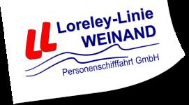 ll_logo_zettel-1.png
